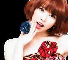 IU ( Lee Ji Eun ) _ Render _ PNG #33 by mhSasa