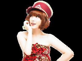 IU ( Lee Ji Eun ) _ Render _ PNG #34 by mhSasa