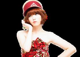 IU ( Lee Ji Eun ) _ Render _ PNG #36 by mhSasa