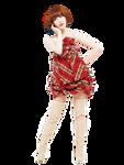 IU ( Lee Ji Eun ) _ Render _ PNG #37 by mhSasa