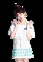 IU ( Lee Ji Eun ) _ Render _ PNG #42 by mhSasa