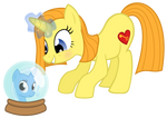 Obsessed by The-Smiling-Pony