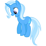 Trixie 8 by The-Smiling-Pony