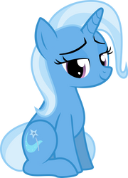 Trixie 9 by The-Smiling-Pony