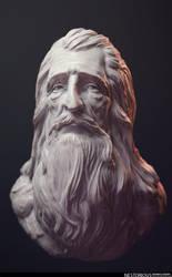 Nestorius 04 by guilemo