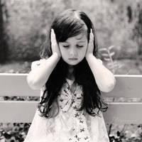 To listen to silence... by mechtaniya