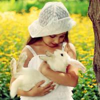 Instants of love and tendernes by mechtaniya
