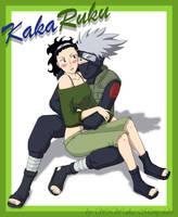 Is Kaka-sensei cute? - Trade by WingOfWind