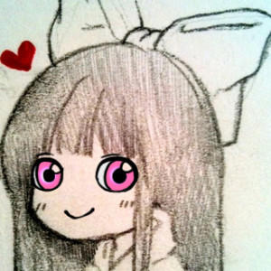 kyoungi's Profile Picture