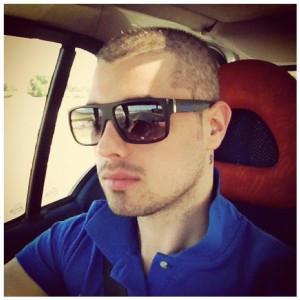 xazac87's Profile Picture