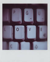 cyberlove by tequiline