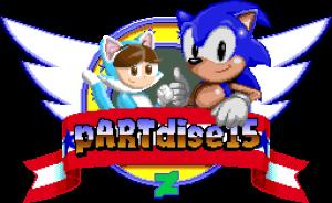 pARTdise15's Profile Picture