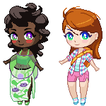 Pixel Adopts #6 [OPEN] by UwU-Adopts