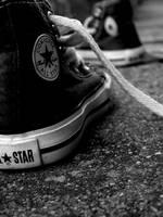 little converse 3 by truee