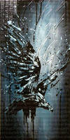 Le roi du ciel by JessicaSansiquet