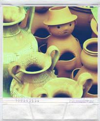 Polaroid 01 by obscene-bunny