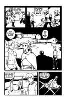 A New Dope Page 4 by MathewJPallett