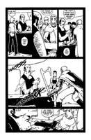 A New Dope Page 3 by MathewJPallett