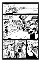 A New Dope Page 2 by MathewJPallett