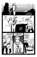 A New Dope Page 1 by MathewJPallett