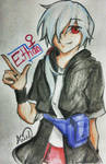 YT Genderbends 13 by Hinarah59