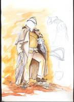 concept - 2005 by krysiaida