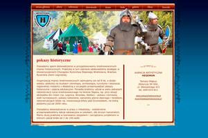 strona 2008 rok by krysiaida