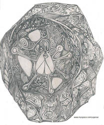 yo jesse artwork by asharpsilence