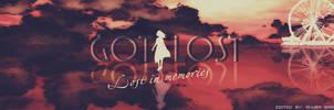 Lost in Memories by AkumaMaoNeko
