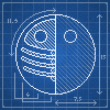 Emote Blueprint by Synfull