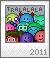MB: Tralalala by Synfull