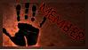 Dark Brotherhood stamp by Oktanas