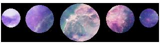 Galaxy Divider Version 1 by DepartedDoe