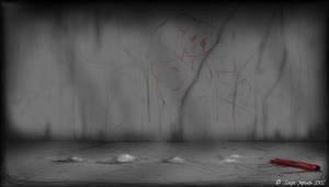 crayon dreams II by zzaga