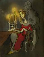 princezna by faQy