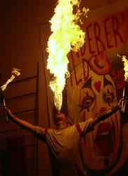 firebreath 3 by joicarey