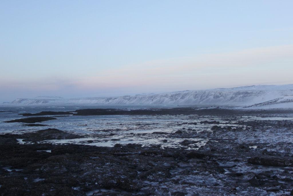 Landscape stock 44 by TheVikingStock