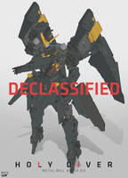 Declassified by obokhan
