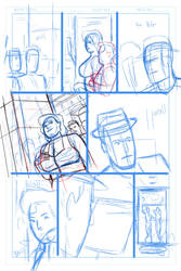 Mayhem Page 2 by darrellsan
