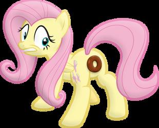 Donut by Frogem