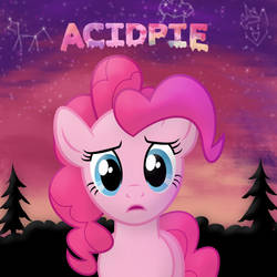Acidpie by Frogem