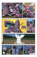 Breaking Boundaries - pg12 by Nacome