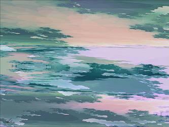 Impression 2 by adrymeijer