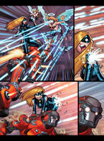 EMPOWERED: HELLBENT or HEAVENSENT Pg.11 by RyanKinnaird