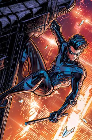 Nightwing 53.Cvr.prf.03 by RyanKinnaird
