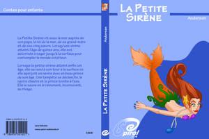 Livre4 by Spiral-Multimedia