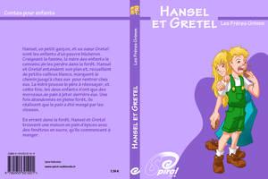 Livre5 by Spiral-Multimedia