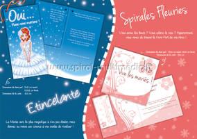 Spiral-mariage-p2 by Spiral-Multimedia