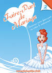 Spiral-mariage-p1 by Spiral-Multimedia