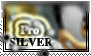 Pro Silver Stamp by Sonic-Defence-Club